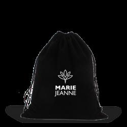 MARIE JEANNE BAG