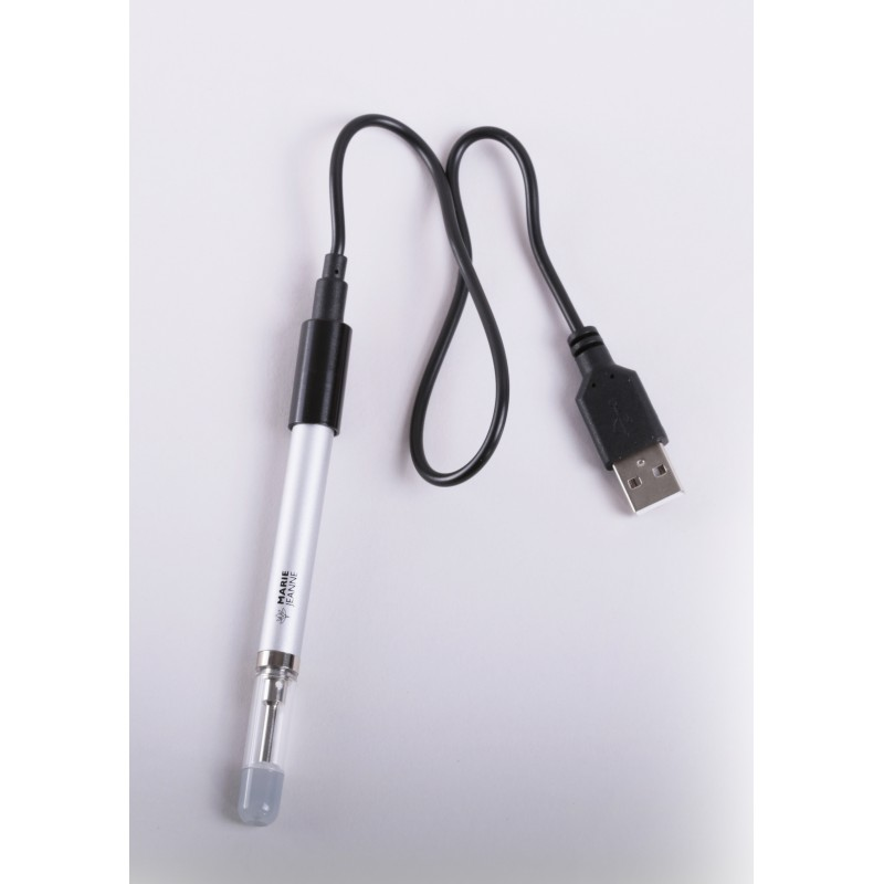 chargeur de vape pen