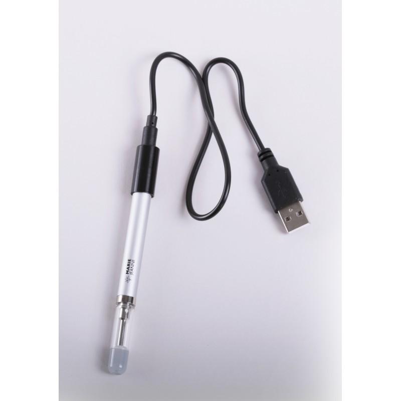 charge CBD vape pen