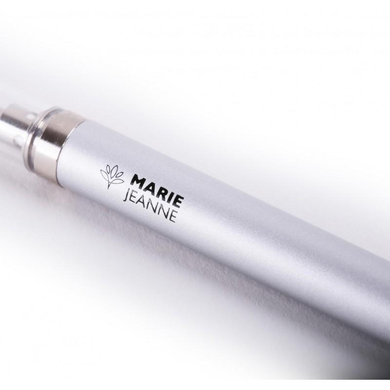 clyromiseur vape pen
