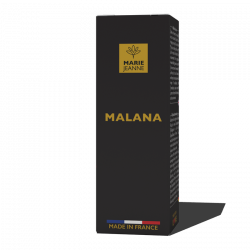 Malana e-liquid