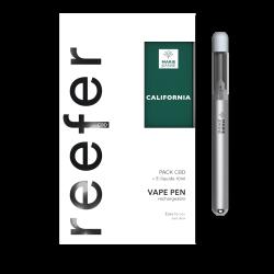 Vape Pen Reefer CBD -...