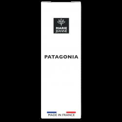 e-liquide CBD Patagonia