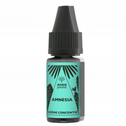 Amnesia flavouring