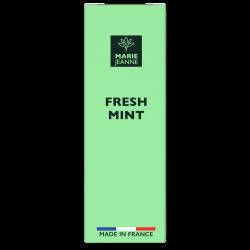 Fresh Mint e-liquid