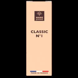 Classic N°1 e-liquid