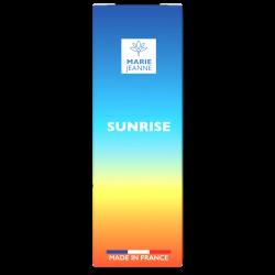 Sunrise e-liquid