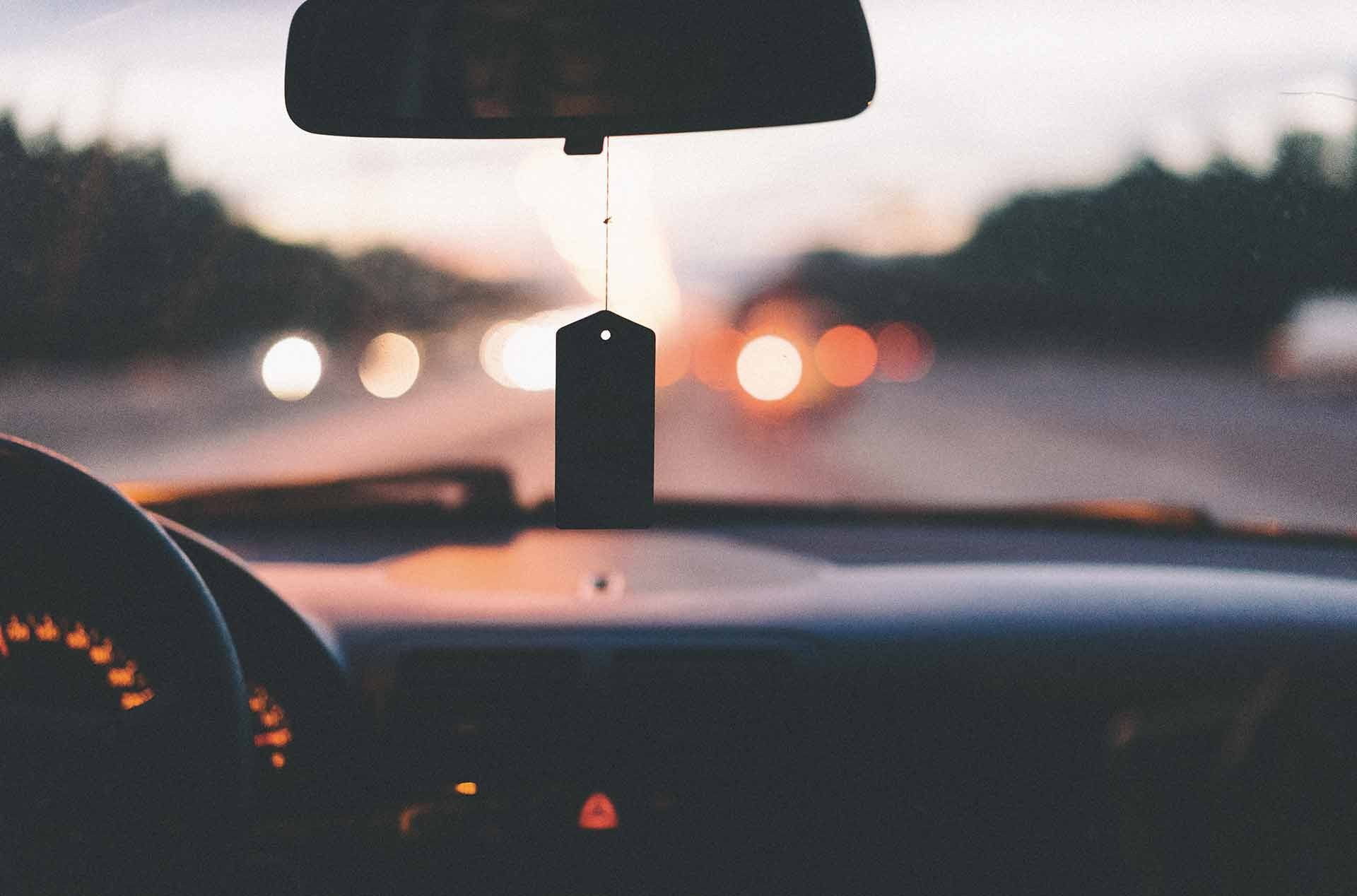 DRIVING AND TAKING CBD: IS THERE A RISK?